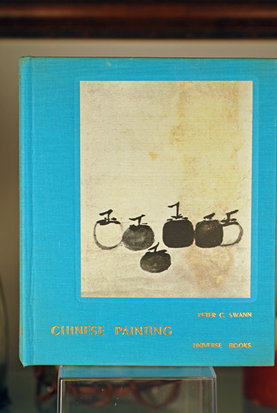 Image for Chinese Painting (First Deluxe Printing)