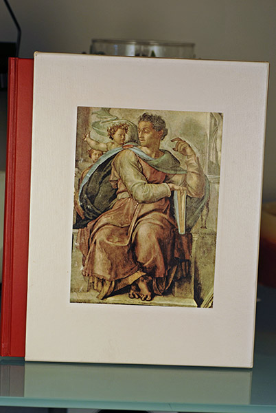 Image for The World of Michelangelo: 1475-1564