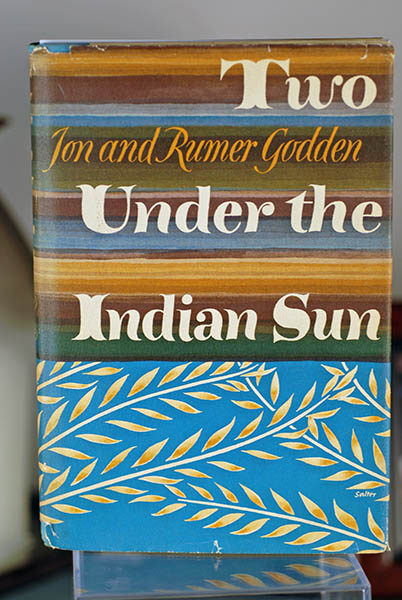 Image for Under the Indian Sun