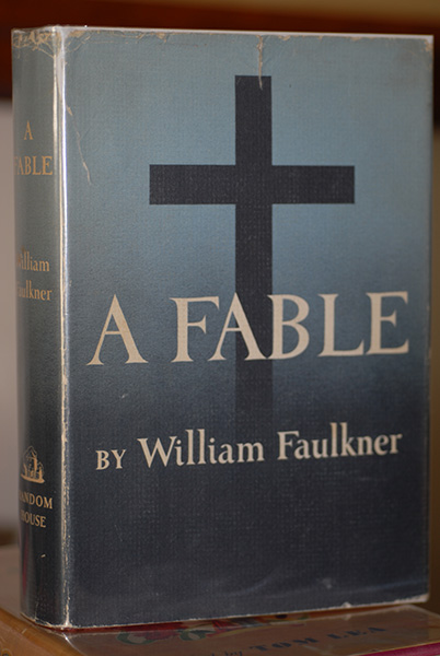 Image for The Fable